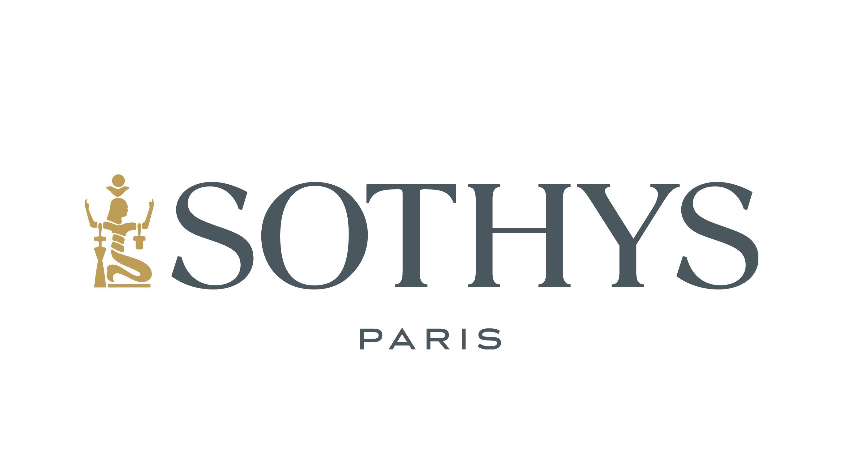 sothys_logo